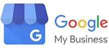 גוגל ביזנס