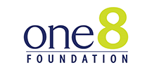 foundation one 8