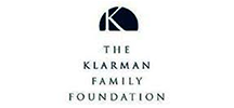 klarman family fund