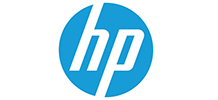 hp-logo-vector-download (1)