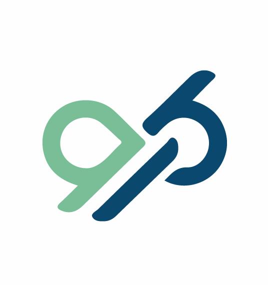logo-sign-1