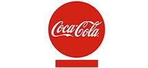 קוקה-קולה ישראל