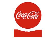 logo_cola_taam_hachaim 1