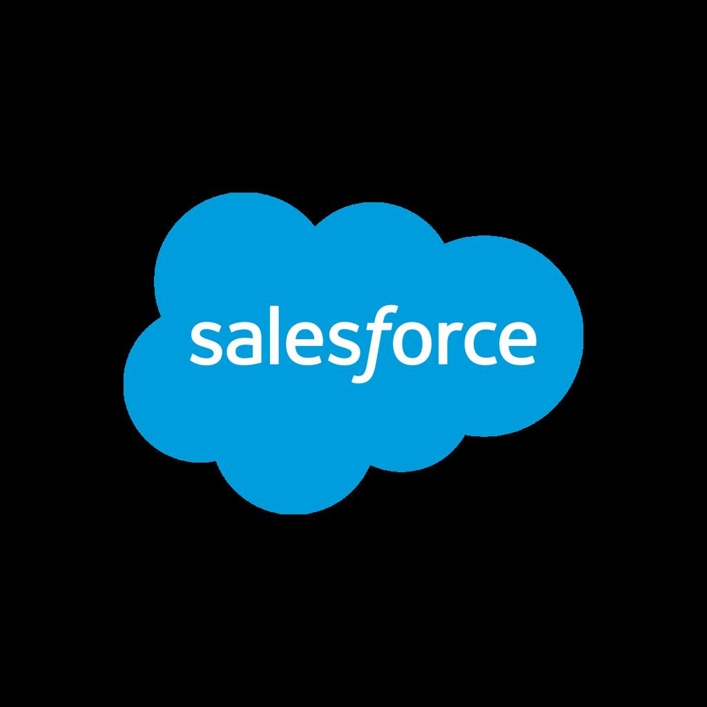 Senior Python Engineer – Salesforce