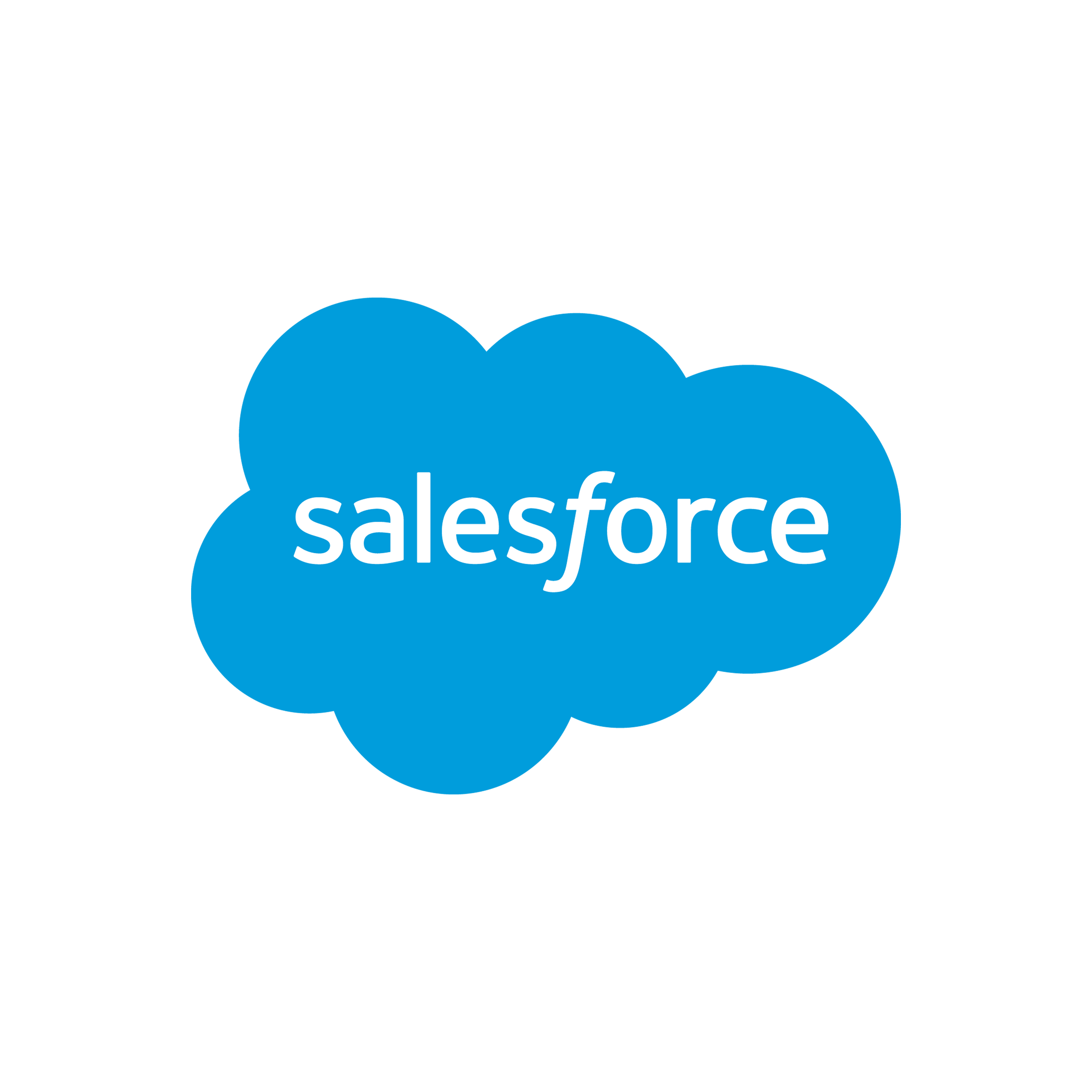 ٍSalesforce