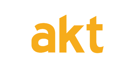 Operations Specialit – AKT